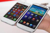 Estudios de FixYa otorgan al iPhone la categoría de terminal más fiable del mercado