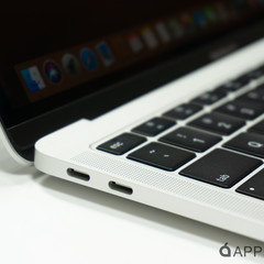 Foto 19 de 24 de la galería macbook-air-2018-1 en Applesfera