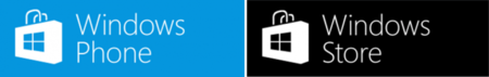 El Marketplace de Windows Phone 8 desaparece: ahora se llamará Windows Phone Store