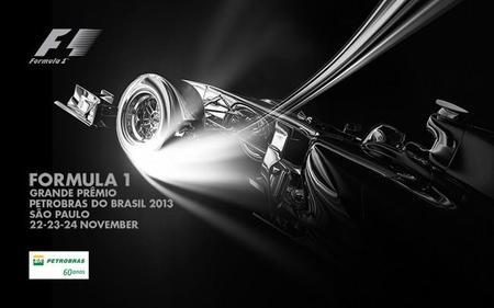 Gran Premio Brasil Fórmula 1: horarios [Actualizado]