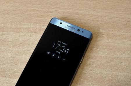 El programa beta para Android Nougat de Samsung para los Galaxy S7 está por finalizar