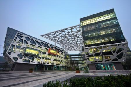 AliExpress, el gran bazar online de marcas chinas de Alibaba, puja por España