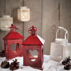 Foto 14 de 57 de la galería ya-es-navidad-en-el-corte-ingles-ideas-para-conseguir-una-decoracion-magica en Trendencias Lifestyle