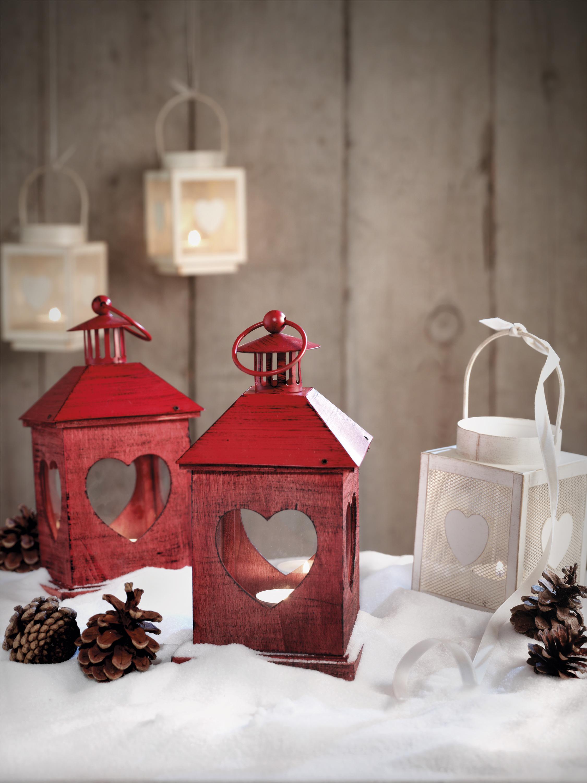 Foto de Ya es Navidad en el Corte Inglés: ideas para conseguir una decoración mágica (14/57)