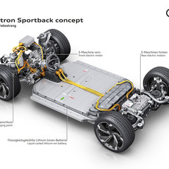 Foto 27 de 30 de la galería audi-e-tron-sportback-concept en Motorpasión México