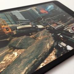 Foto 14 de 29 de la galería capturas-de-la-pantalla-del-ipad-mini en Applesfera