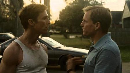 'True Detective' y el plano secuencia en televisión
