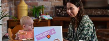 Cómo buscar trabajo después de la maternidad: cinco pasos que nos lo facilitan