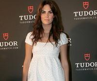 Celebrities en el Museo Reina Sofía