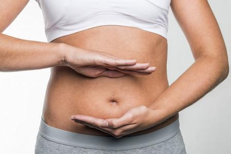 ¿Tienes intestino permeable? No te imaginas todo lo que puede estar provocando