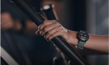 La versión más urbana y compacta del Huawei Watch GT2 es un chollo: 122 euros en Amazon, ¡precio mínimo histórico!