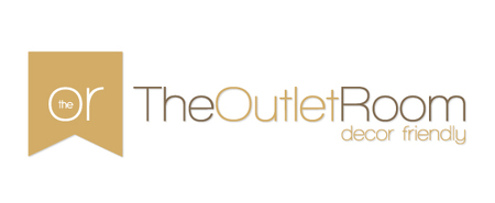The Outlet Room, ventas privadas a precios especiales