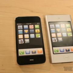 Foto 24 de 33 de la galería iphone-prototipos en Xataka México
