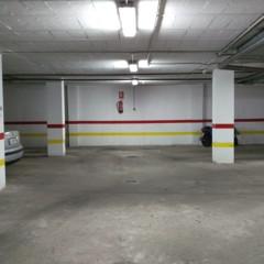 Foto 5 de 5 de la galería poca-luz en Xataka