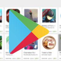Google Play se une al Black Friday, hasta un 80% de descuento en videojuegos premium