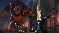 Nuevo trailer de 'Sorcery', el simulador de varita mágica para PS3 y Move