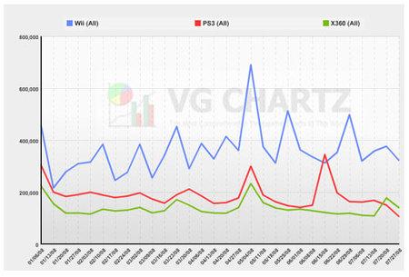 vg-graf-07.jpg