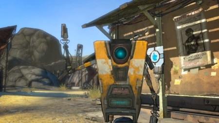 Trece robots que merecieron ser amados
