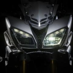 Foto 25 de 58 de la galería yamaha-mt-09-tracer-la-esperada en Motorpasion Moto