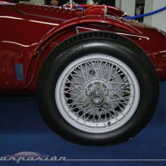 Foto 2 de 24 de la galería concesionario-maserati-tayre en Motorpasión