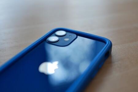 Iphone 6004975 1920