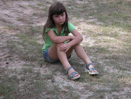 El abuso sexual infantil es una realidad tan oculta como cotidiana