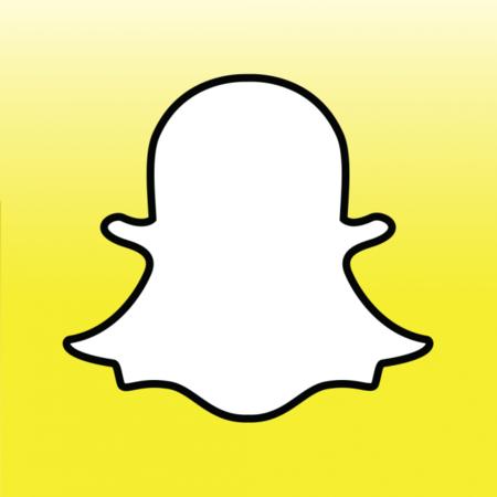 Snapchat lanza comunicado por filtración de todos nuestros números de teléfono