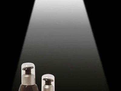 LBF Cosmetics For Men, alta cosmética para hombre: comentamos la línea completa