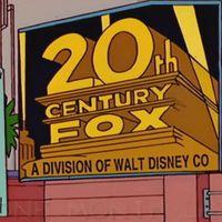 México podría frenar la fusión de Disney con Fox por un monopolio en sus canales deportivos