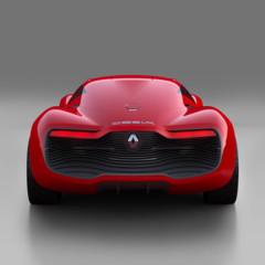 Foto 11 de 20 de la galería renault-dezir-concept en Motorpasión