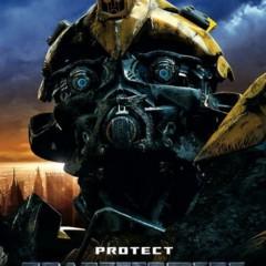 Foto 3 de 3 de la galería posters-internacionales-de-transformers en Espinof