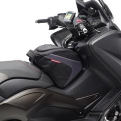 Foto 32 de 32 de la galería yamaha-t-max-2012-detalles en Motorpasion Moto