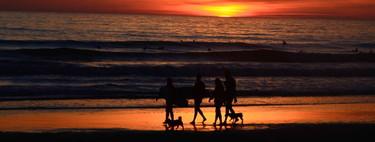 Compañeros de ruta: buscando ideas para viajar en Septiembre