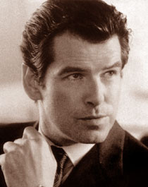 Pierce Brosnan en una secuela de 'El secreto de Thomas Crown': 'The Topkapi Affair'
