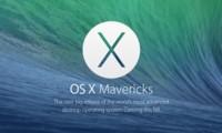 Apple presenta OS X 10.9 Mavericks, mismo diseño nuevas funciones