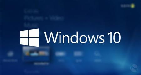 Si usas la Tech Preview de Windows 10, no instales Windows Media Center o tendrás problemas