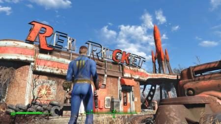 Fallout 4 Pc 5