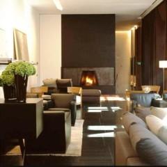 Foto 1 de 12 de la galería bvlgari-hotel-milano en Trendencias