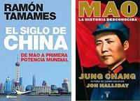 Ramón Tamames publica un libro sobre China
