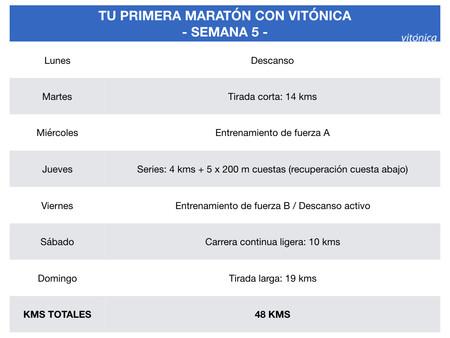maraton-semana5