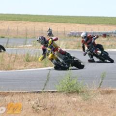 Foto 2 de 27 de la galería sm-elite-fk1-cesm-2010 en Motorpasion Moto