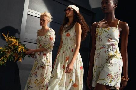 H&M abre la veda de las rebajas de verano 2021: nueve piezas que podrían ser un visto y no visto
