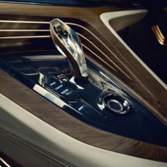 Foto 31 de 42 de la galería bmw-vision-future-luxury en Motorpasión