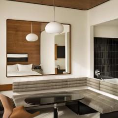 Foto 3 de 7 de la galería standard-hotel en Trendencias