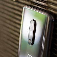 Móviles baratos hoy: Xiaomi Mi 9T por 349 euros, OnePlus 7 rebajados y Huawei Mate 10 a precio de chollo