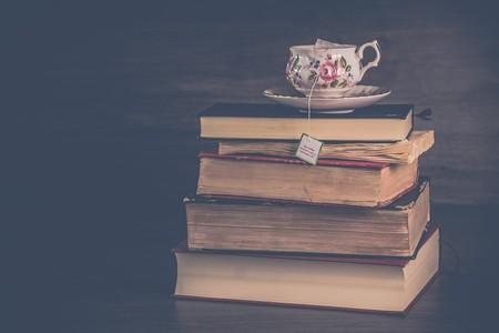 Literature 3091212 960 720