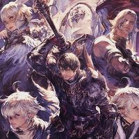 'Final Fantasy XIV' tendrá una serie de televisión 'live-action' de la mano de Sony y los responsables de 'The Witcher' en Netflix