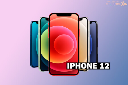 Consigue el iPhone 12 por 110 euros menos con esta oferta de TuImeiLibre que lo deja a 799 euros