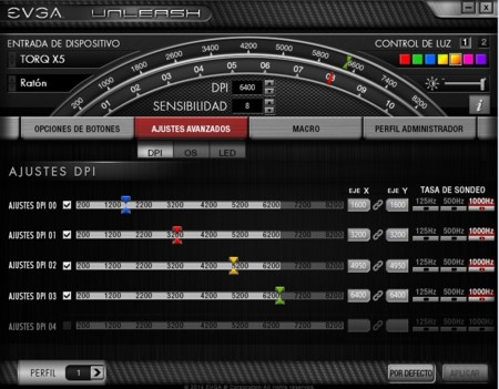 Evga Unleashed Software 02