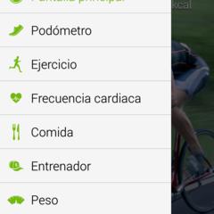 Foto 10 de 26 de la galería touchwiz en Xataka Android